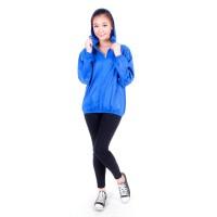 harga Jaket Motor/jaket Pria/jaket Wanita/jaket Gunung Size Xl Jsu000008 Tokopedia.com