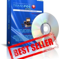 Software Toko. Penjualan,Pembelian,Stok,Pembukuan Versi Baru
