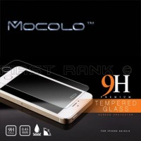 Mocolo Tempered Glass Asus Zenfone 5/6