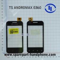 harga TS ANDROMAX E860 Tokopedia.com