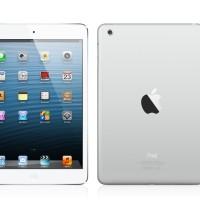 iPad Mini 2 64GB Cellular + Wifi