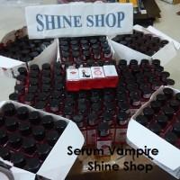 Serum Vampire Ori Thailand