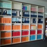 Produsen Furniture Kantor Berbadan Usaha Peserta LPSE Semarang