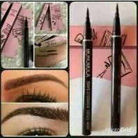 Monomola Eyebrow Tatoo 7 Days / Tato Alis / Monomo