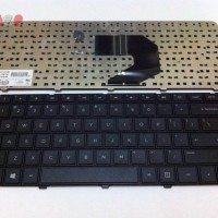 Keyboard Hp Pavilion 430 600 2000 G4 G6 G6S G6X G43 Series