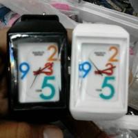 harga Jam tangan odm Tokopedia.com