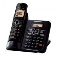 Telpon Cordless Panasonic KX-TG3821 dengan Answering Machine