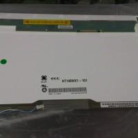 """LCD 14,0"""" axioo/ toshiba"""