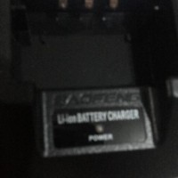 Charger Ht Baofeng Uv-5r New Ori