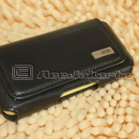Iphone 5/5c, Belt Clip Pouch (sarung Pinggang)