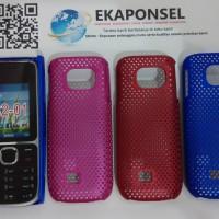 Nokia C2-01- Hardcase