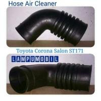 Selang Hawa Toyota Corona Salon ST171