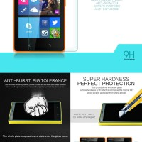 Nillkin Anti-Explosion Glass H Screen Protector Nokia X2
