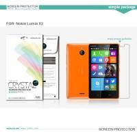 Nillkin Crystal Screen Protector Nokia X2