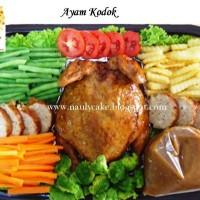harga Ayam Kodok Tokopedia.com