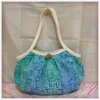 harga Tas Handmade 9117 Batik Tokopedia.com
