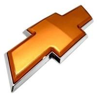 harga Emblem Mobil Logo Chevrolet Tokopedia.com