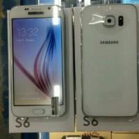 SAMSUNG S6 SUPER COPY/REPLIKA