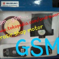 Alarm Satria Fu Original Asli Made By SUZUKI
