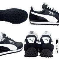 harga Sepatu Casual Sport Pria Puma Easy Rider Murah #6 Tokopedia.com