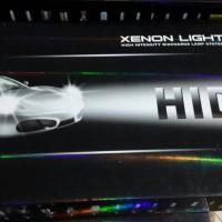 harga Hid Mobil Xenon H4  35wat Slim Ac Ballast 6 Month Warranty Tokopedia.com
