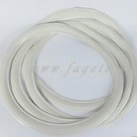harga List Ban/ White Wall Putih Polos Ring 17 Set Untuk Satu Motor Tokopedia.com