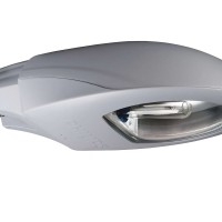 PHILIPS SPP166 SON-T150W GB GR 48/60S | Lampu Jalan | Excl. Lampu