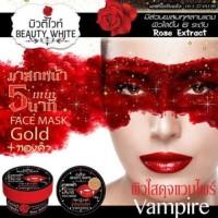 173437_ef96be98-e36c-11e4-b758-004887772fba Koleksi Daftar Harga Masker Vampir Paling Baru 2018