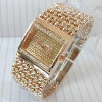 Jual Jam tangan Bonia Merica Wanita Murah