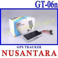 GPS Tracker 650rb/unit, +Pasang 800rb Bonus Pulsa 25rb