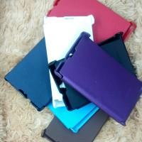 Flipcover/flip Cover Sony Xperia E For C1505/4