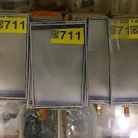 TOUCHSCREEN CINA 3.5 INCH/MITO 711/MITO 208