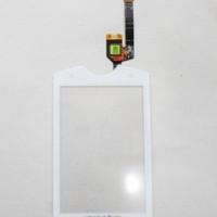 harga Touchscreen Sony Wt19i Tokopedia.com