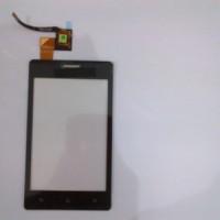 Touchscreen Sony Xperia Go ST27