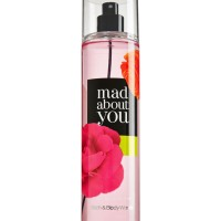 Mad About You (Fine Fragrance Mist) Bath And Body Works ORI USA