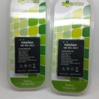 baterai nexian NX-BA-002