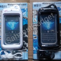 harga Aryca Waterproof Cases (WS11) Tokopedia.com