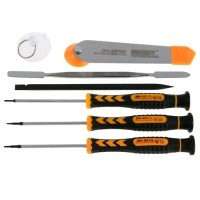 Obeng Pentalobe Tools Kit Service Apple iPhone & Macbook Pro/Air 1.2mm