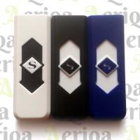 Jual Korek Api Elektrik / USB Cigarette Lighter Murah