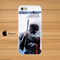 iPhone 5S 5G Custome case type 2