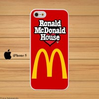Iphone 5S 5G Custome case type 1