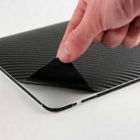 skin carbon laptop