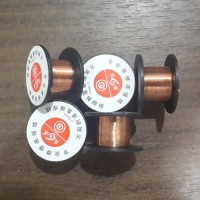 Kawat penyambung jalur 0,1mm / kawat jumper email 0,1mm teknisi