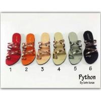 harga python Tokopedia.com