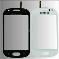 touchscreen samsung galaxy fame s6810