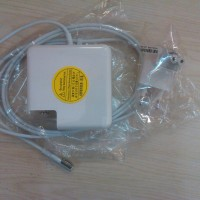 charger adaptor magsafe 1 apple macbook 60 watt original