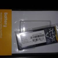 Baterai Blackberry L-S1 LS1 BB Z10 Original 100% RIM TAM