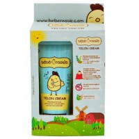 Bebe Roosie Telon Cream