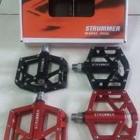 harga Pedal Strummer Alnc-538 Tokopedia.com