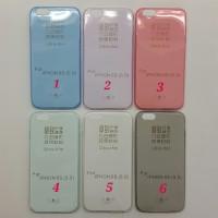 Apple Iphone 6plus/6+ Ultrathin